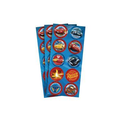 adesivo-redondo-carros-3
