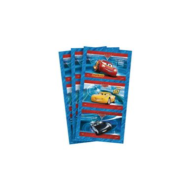 adesivo-bolha-de-sabao-carros-3