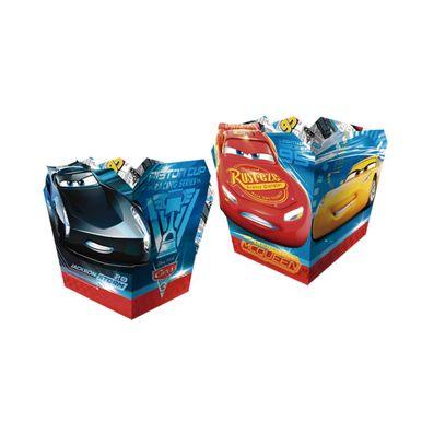 cachepot-carros-3