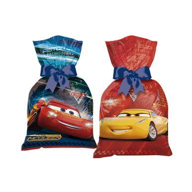 sacola-surpresa-carros-3