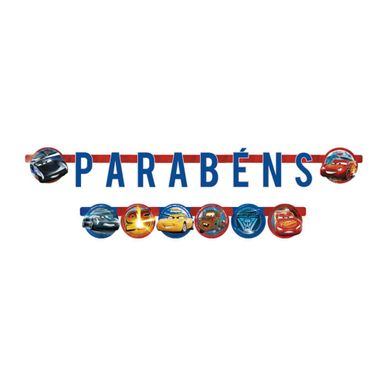 faixa-parabens-carros-3