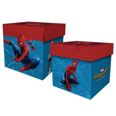caixa-surpresa-spider-man-home-coming