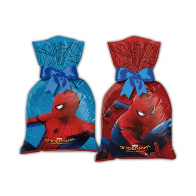 sacola-surpresa-spider-man-home-coming