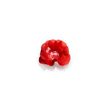 forminhas-para-doces-vermelho-styllus-festas