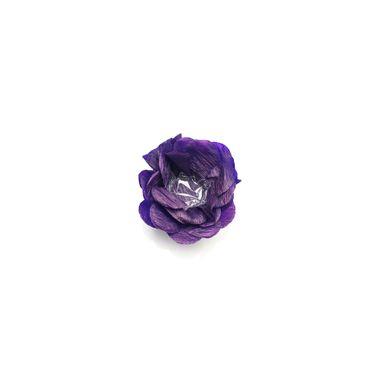 forminhas-para-doces-violeta-styllus-festas