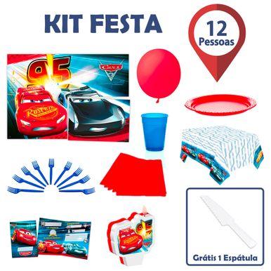 Kit-Festa-Carros-3-12-pessoas