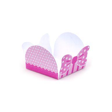 forminha-caixeta-4-petalas-nc-toys-laco-rosa