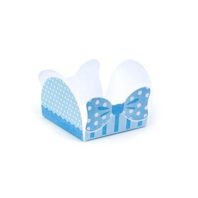forminha-caixeta-4-petalas-nc-toys-laco-azul