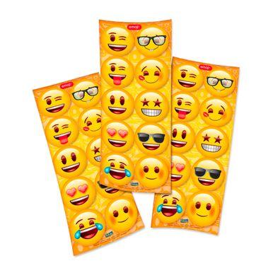 adesivo-redondo-emoji