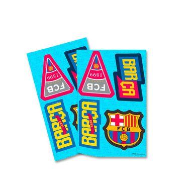 adesivo-especial-Barcelona