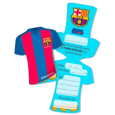 convite-barcelona