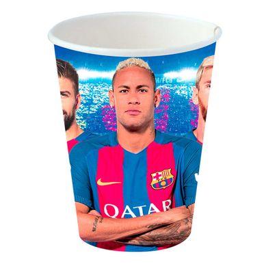 copo-papel-barcelona