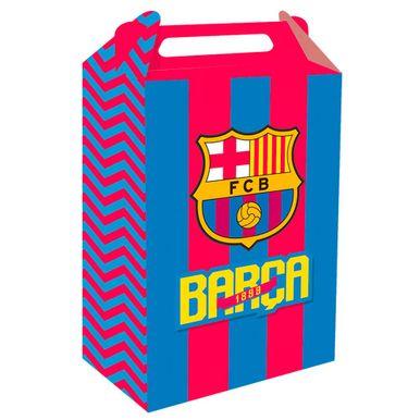 caixa-surpresa-maleta-barcelona