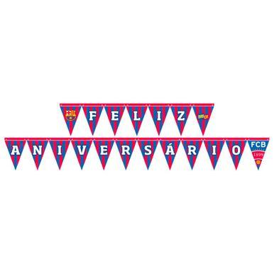 faixa-feliz-aniversario-Barcelona