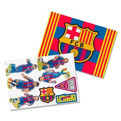 kit-decorativo-barcelona