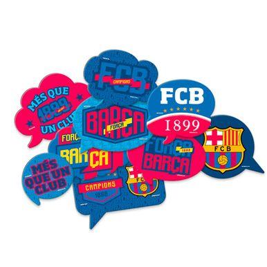 plaquinhas-sortidas-barcelona