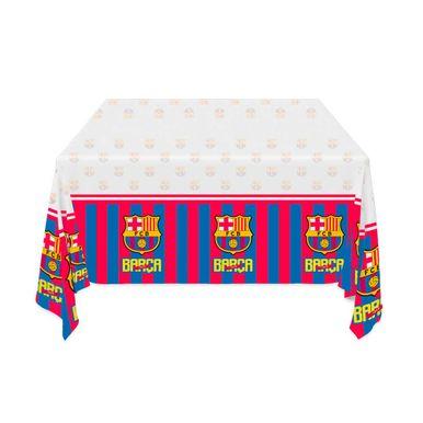 toalha-plastica-mesa-barcelona