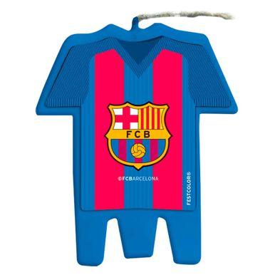 vela-camisa-barcelona