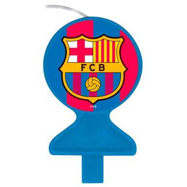 vela-plana-barcelona