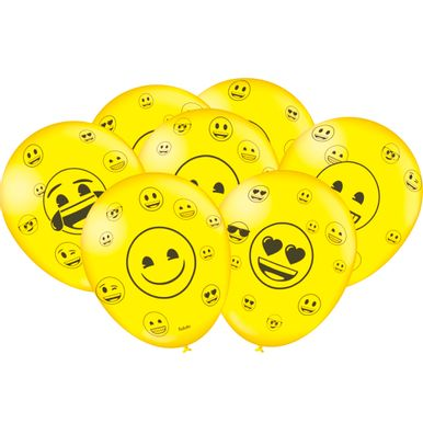 balao-nº9-emoji