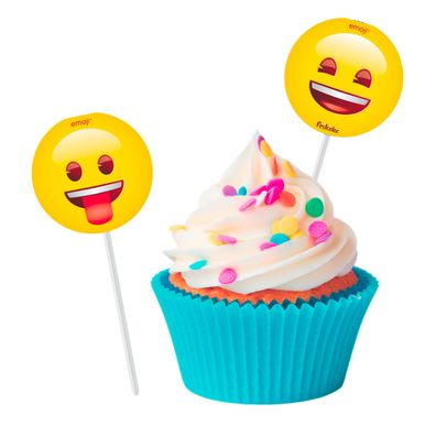 pick-para-cupcake-emoji