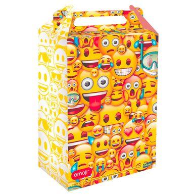 caixa-surpresa-maleta-emoji