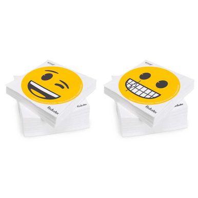 guardanapo-emoji