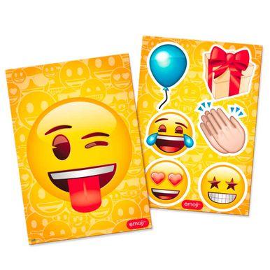 kit-decorativo-emoji