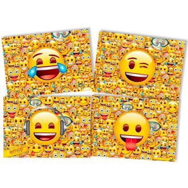 painel-4-laminas-emoji