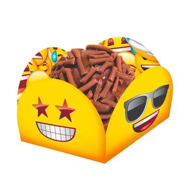 porta-forminha-emoji