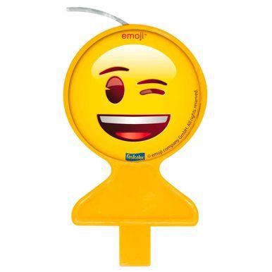 vela-plana-emoji