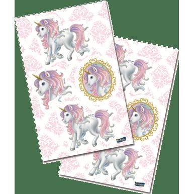 foto-adesivo-especial-unicornio
