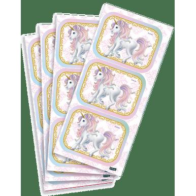 foto-adesivo-retangular-unicornio