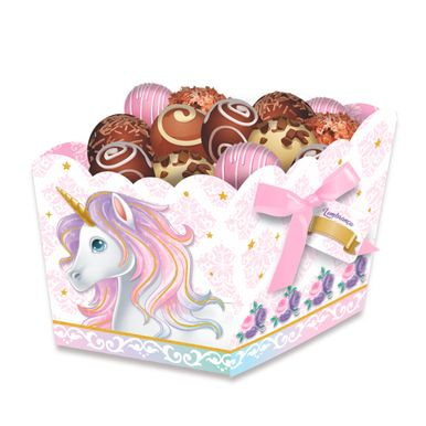 cachepot-unicornio