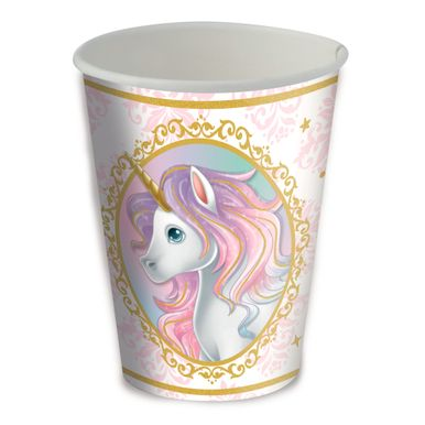 copo-papel-200ml-unicornio