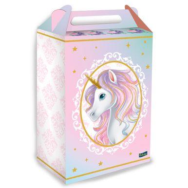 caixa-surpresa-maleta-unicornio