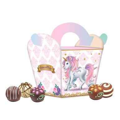 caixa-surpresa-especial-unicornio