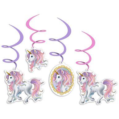mobile-unicornio