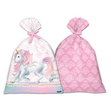 sacola-surpresa-unicornio