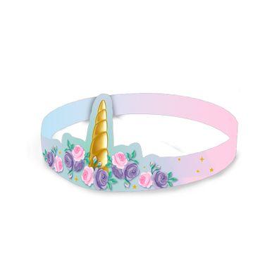 tiara-unicornio