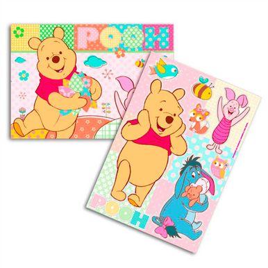 kit-decorativo-ursinho-pooh-feminino