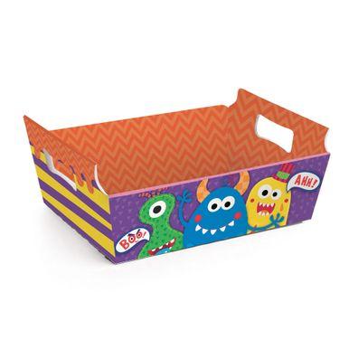 cesta-de-papel-cartao-monstrinhos