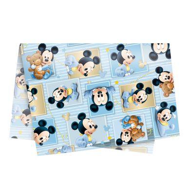 Disney_Baby_Folha_de_Papel_para_Presente_Mickey_Baby_Fun-12000044-45