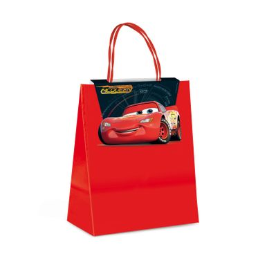 Carros_Sacola_com_Fechamento_McQueen-14000096-97