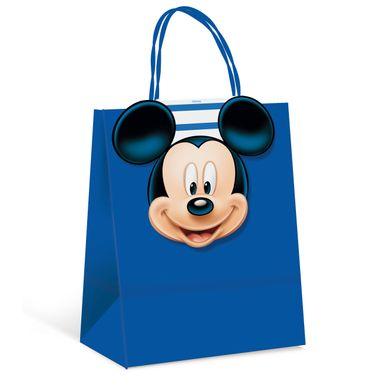 Disney_Mickey_e_Amigos_Sacola_com_Fechamento-14000054-55