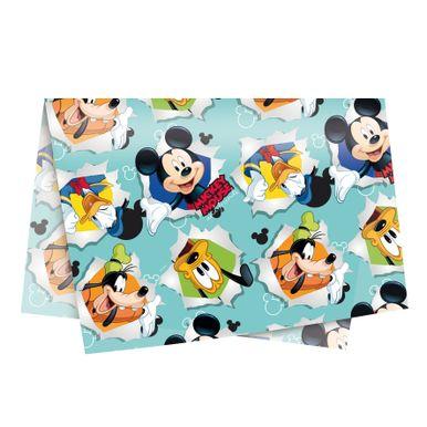 Walt_Disney_Mickey_e_Amigos_Folha_de_Papel_para_Presente_Friendship-12000072-73