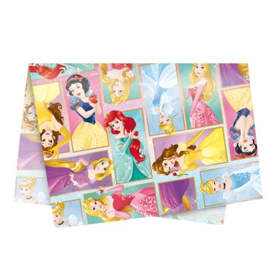 Walt_Disney_Princess_Folha_de_Papel_para_Presente_Princess_Dress-12000046-47