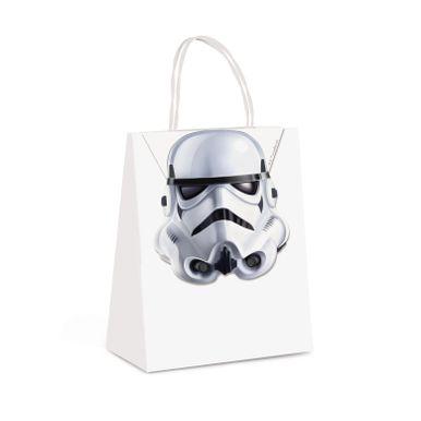 Star_Wars_Sacola_com_Fechamento-14000114-115