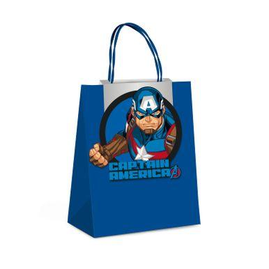 Avengers_Sacola_com_Fechamento_Capitao_America-14000098-99