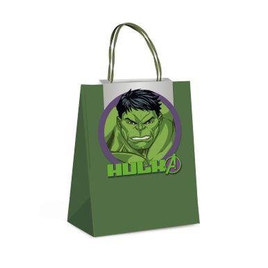 Avengers_Sacola_com_Fechamento_Hulk-14000106-107